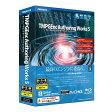 【送料無料】ペガシス TMPGEnc Authoring Works 5【Win版】(CD-ROM) TMPGENCAUTHORINGW5WC [TMPGENCAUTHORINGW5WC]【KK9N0D18P】【1021_flash】