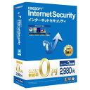 キングソフト KINGSOFT Internet Security(3台用)【Win版】(CD-ROM) KINGSOFTINTERNE3ダWC [KINGSOFTINTERNE3ダWC]【KK9N0D18P】
