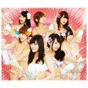 よしもとアール・アンド・シー NMB48 / 未定《Type-M》 【CD+DVD】 YRCS-95025 [YRCS95025]