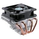 �����顼�ޥ����� CPU�����顼 Vortex Plus RRVTPS28PKR2 [RRVTPS28PKR2]��KK9N0D18P��