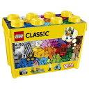 レゴジャパン LEGO クラシック 10698 黄色のアイデ...