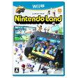 【送料無料】任天堂 Nintendo Land【Wii U】 WUPPALCJ [WUPPALCJ]