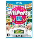 任天堂 Wii Party U【Wii U専用】 WUPPANXJ [WUPPANXJ]