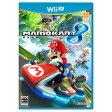 【送料無料】任天堂 マリオカート8【Wii U専用】 WUPPAMKJ [WUPPAMKJ]