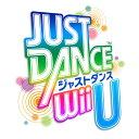【送料無料】任天堂 JUST DANCE Wii U【Wii U専用】 WUPPAJ5J [WUPPAJ5J]