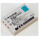 富士フィルム デジカメ専用 リチウムイオン充電池 NP-95 [NP95]
