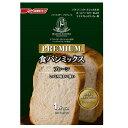 パナソニック プレミアム食パンミックス(プレーン) SD-PMP10 SDPMP10