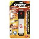 Energizer 3-IN-1 ランタン フュージョン FAT241J [FAT241J]