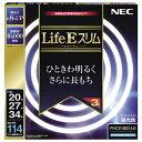 NEC 20��+27��+34�� �ݷ��ָ��� ����� 3������ LifeE����� FHC114EDLE