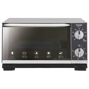 オーブン トースター シルバー