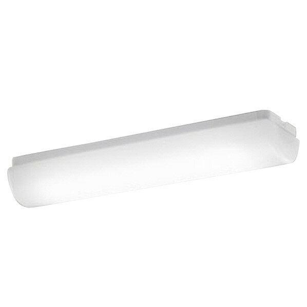 【送料無料】オーデリック LEDキッチンライト SH8143LD [SH8143LD]