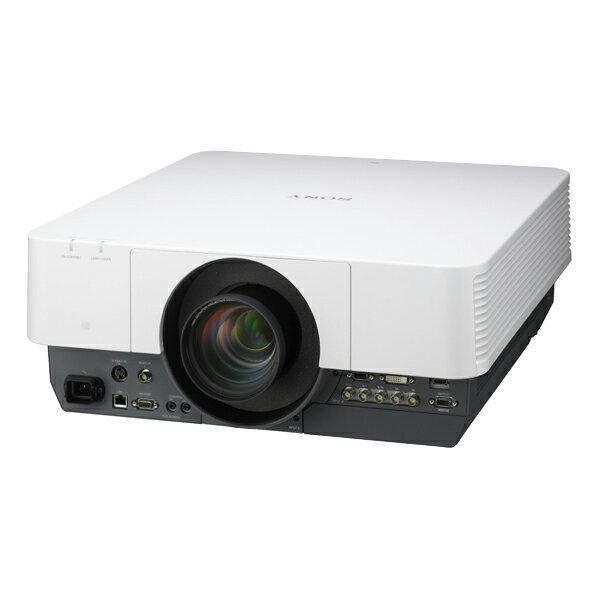 SONY データプロジェクター VPL-FH500L [VPLFH500L]【RNH】