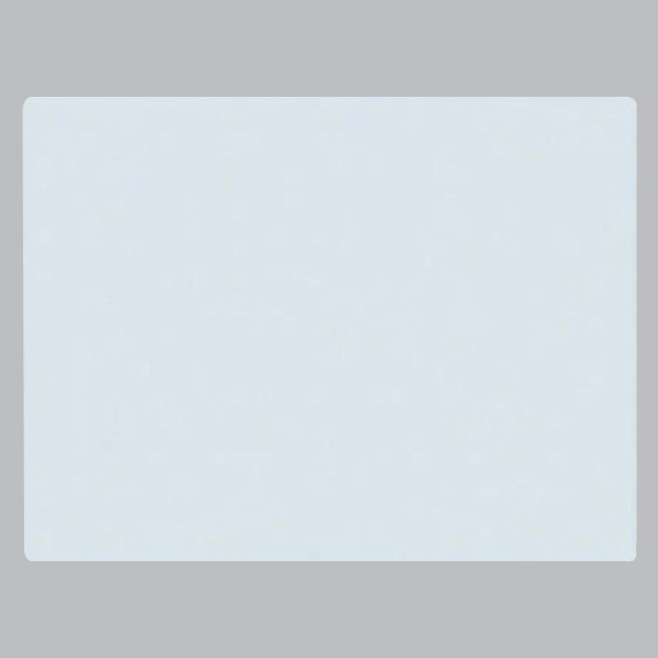 SONY モニター保護シート PCK-L27D SYH [PCKL27D]【SYBN】