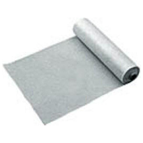 ダイキン 空気清浄機用 ロールフィルタ ACEF...の商品画像