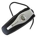 カシムラ Bluetooth3.0イヤホンマイク マルチポイント イヤホンマイクBL-23 [イヤホンマイクBL23]