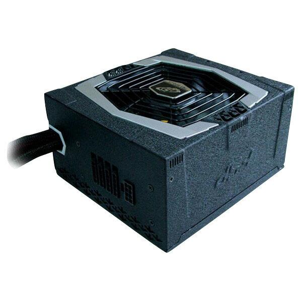 オウルテック プラチナ電源(650W) AURU...の商品画像