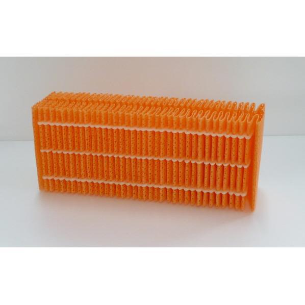 ダイニチ 抗菌気化フィルター(3シーズン用) H...の商品画像