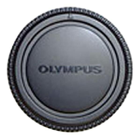 オリンパス レンズキャップ BC-1 [BC1O]【SYBN】