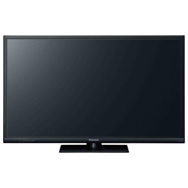 【送料無料】パナソニック 32V型ハイビジョン液晶テレビ ビエラ TH-32C325 [TH32C325]【KK9N0D18P】