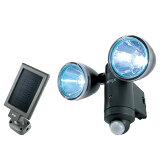 ������̵���ۥॵ�� LED�����顼�饤�� S-20L [S20L]