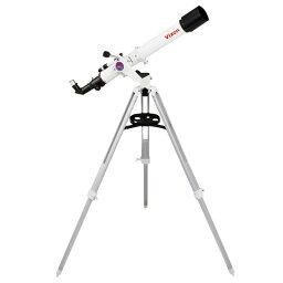 【送料無料】ビクセン 天体望遠鏡 ミニポルタシリーズ ミニポルタA70LF [ミニポルタA70LF]【KK9N0D18P】