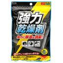 ケンコー・トキナー 強力乾燥剤(シートタイプ・6枚入り) ドライフレッシュ DFBW206 [DFBW206]