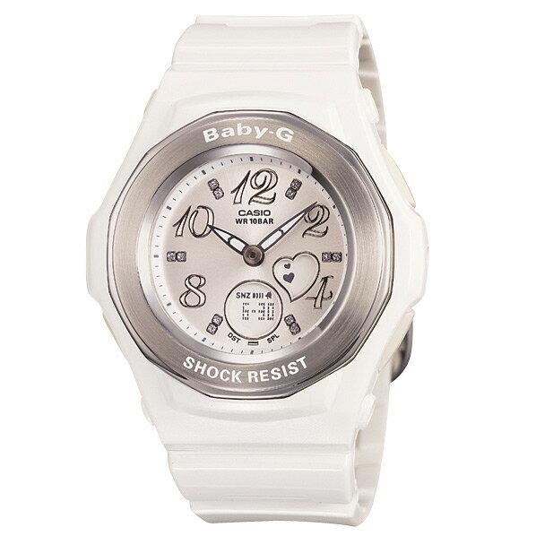 カシオ 腕時計 Baby-G BGA-100-7BJF [BGA1007BJF]