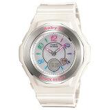 【】カシオ ソーラー電波腕時計 Baby-G BGA-1020-7BJF [BGA10207BJF]