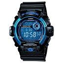 【送料無料】カシオ 腕時計 G-SHOCK G-8900A-1JF [G8900A1JF]