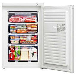 下手な冷凍庫をつけるなら ハゲのままでいい。