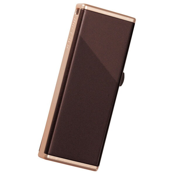 BUFFALO USBメモリ(16GB) リッチ...の商品画像