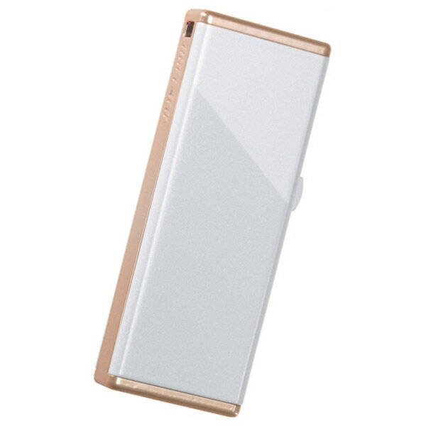 BUFFALO USBメモリ(16GB) ロイヤ...の商品画像