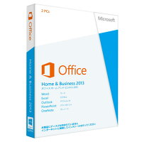 �ޥ����?�ե�OfficeHomeandBusiness2013��Win�ǡ�(D/L)OFFICEHOMEABU2013WSL