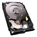 【送料無料】SEAGATE 内蔵型 2TB HDドライブ Barracuda ST2000DM001 [ST2000DM001C]【1021_flash】