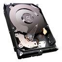 【送料無料】SEAGATE 内蔵型 1TB HDドライブ Barracuda ST1000DM003 [ST1000DM003C]