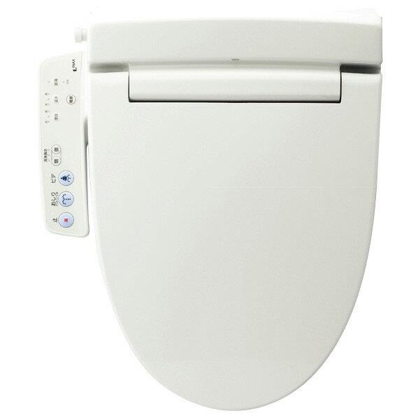 【送料無料】LIXIL シャワートイレ INAX RLシリーズ オフホワイト CW-RL1/BN8 [CWRL1BN8]【KP10】