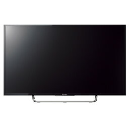 【送料無料】SONY 40V型フルハイビジョン液晶テレビ BRAVIA KJ-40W730C [KJ40W730C]【KK9N0D18P】【PAM】