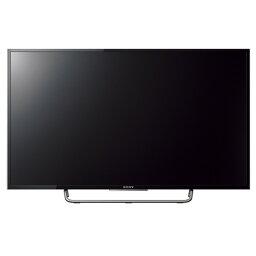 【送料無料】SONY 32V型フルハイビジョン液晶テレビ BRAVIA KJ-32W730C [KJ32W730C]【KK9N0D18P】【PAM】