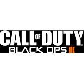 【送料無料】マイクロソフト コール オブ デューティ ブラックオプスIII【Xbox One】 VQ400001 [VQ400001]