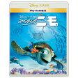 【送料無料】ウォルト・ディズニー・スタジオ・ジャパン ファインディング・ニモ MovieNEX 【Blu-ray/DVD】 VWAS-6248 [VWAS6248]