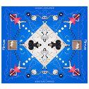 【送料無料】ユニバーサルミュージック Perfume / COSMIC EXPLORER(初回限定盤A) 【CD+Blu-ray】 UPCP-9013 [UPCP9013]