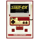 【送料無料】ハピネットピクチャーズ ゲームセンターCX DVD-BOX 12 【DVD】 BBBE-9512 [BBBE9512]
