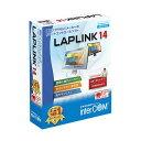 インターコム LAPLINK 14 1ライセンスパック LAPLINK141ライセンスパツクWC [LAPLINK141ライセンスパツクWC]