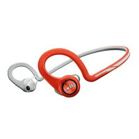 PLANTRONICSBluetooth�磻��쥹�إåɥ��å�BackBeatFit��å�BACKBEATFIT-R