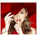 ソニーミュージック 西野カナ / Secret Collection 〜RED〜(初回生産限定盤) 【CD+DVD】 SECL-1800/1 [SECL1800]