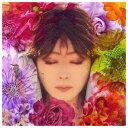 ユニバーサルミュージック 中森明菜 / FIXER(初回限定盤)【CD+DVD】 UPCH-7095 [UPCH7095]