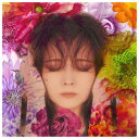 ユニバーサルミュージック 中森明菜 / FIXER(仮) 【CD】 UPCH-2068 [UPCH2068]