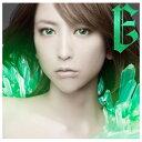 ソニーミュージック 藍井エイル / BEST -E-(初回生産限定盤/Blu-ray Disc付) 【CD+Blu-ray】 SECL-2001/2 [SECL...