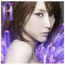 ソニーミュージック 藍井エイル / BEST -A-(初回生産限定盤/Blu-ray Disc付) 【CD+Blu-ray】 SECL-2006/7 [SECL...