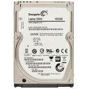 【送料無料】SEAGATE LAPTOP SSHD/LAPTOP Thin SSHD SATA3G接続ハードディスク 1TB+MLC8GB ST1000LM01...